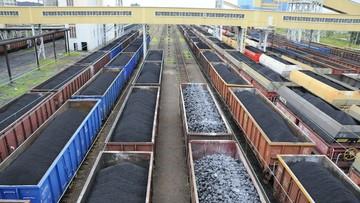 Górnicy o porozumieniu z zarządem Kompanii Węglowej: trudny kompromis
