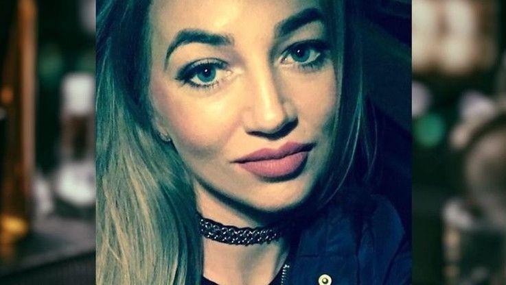 Prokuratura: Magdalena Żuk nie padła ofiarą przemocy. Bezpośrednią przyczyną śmierci był upadek z dużej wysokości