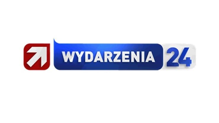 Wydarzenia 24 nowym kanałem informacyjnym Telewizji Polsat. Start emisji we wrześniu
