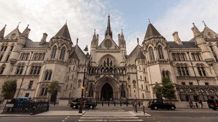 """Brytyjski sąd odrzucił wnioski Polaków ws. ich ekstradycji. """"Brak nadzwyczajnych okoliczności"""""""