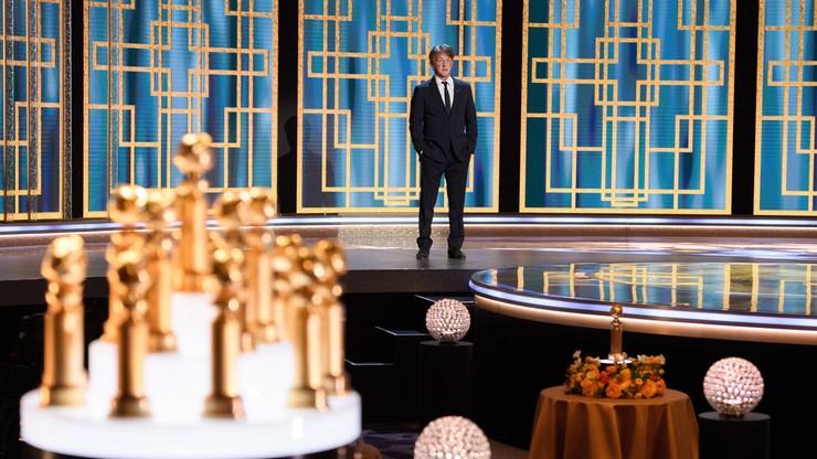 """Złote Globy 2021. """"Nomadland"""" najlepszym dramatem, sukces """"The Crown"""""""