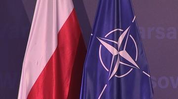 Polski generał w dowództwie NATO. To najwyższe stanowisko zajmowane przez polskiego oficera