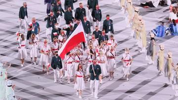 Pokazali zdjęcie Czarnobyla na ceremonii otwarcia igrzysk. Teraz przepraszają
