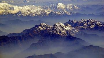 Poważne problemy Polki na K2. Huraganowy wiatr zniszczył obozy