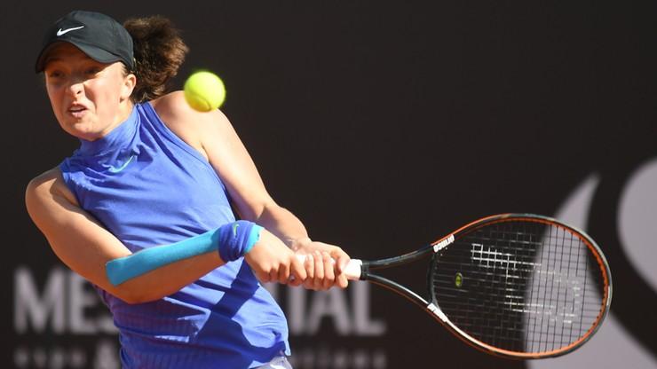 Fed Cup: Polki pokonały Bułgarki