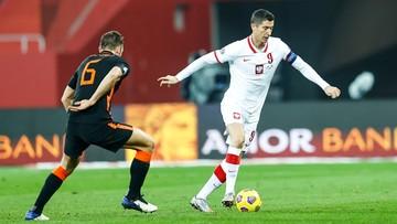 Antoni Piechniczek: Lewandowski wyjątkowy, ale nigdy nie da kadrze tyle, co Lato