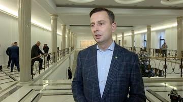 Kosiniak-Kamysz o planach na 2019 r.: najpierw decyzja w sprawie formuły startu w eurowyborach