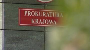 Prokuratura Krajowa bada sprawę wybuchu gazu w Gdańsku w 1995 roku