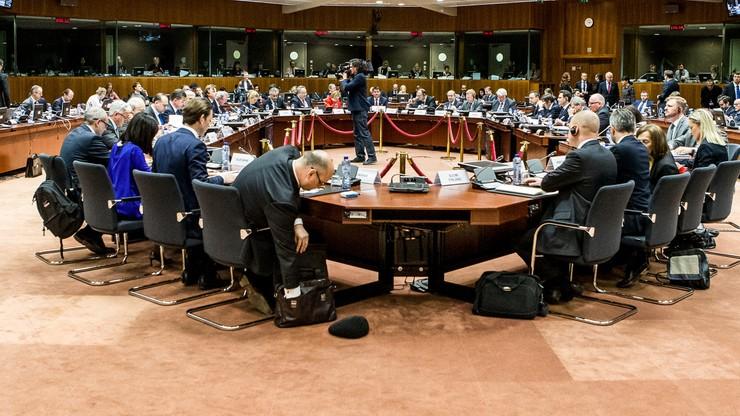 W poniedziałek w Brukseli: praworządność w Polsce. Ostatni raz przed rozprawą w TSUE
