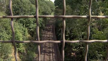 """""""Złoty pociąg"""" ciągle nieuchwytny. Od poniedziałku wiercenia"""