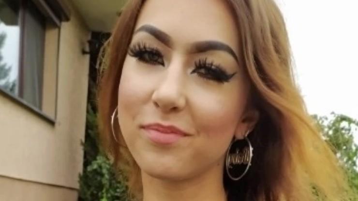 Wyszła ze szkoły i nie wróciła do domu. Policja poszukuje zaginionej 16-latki