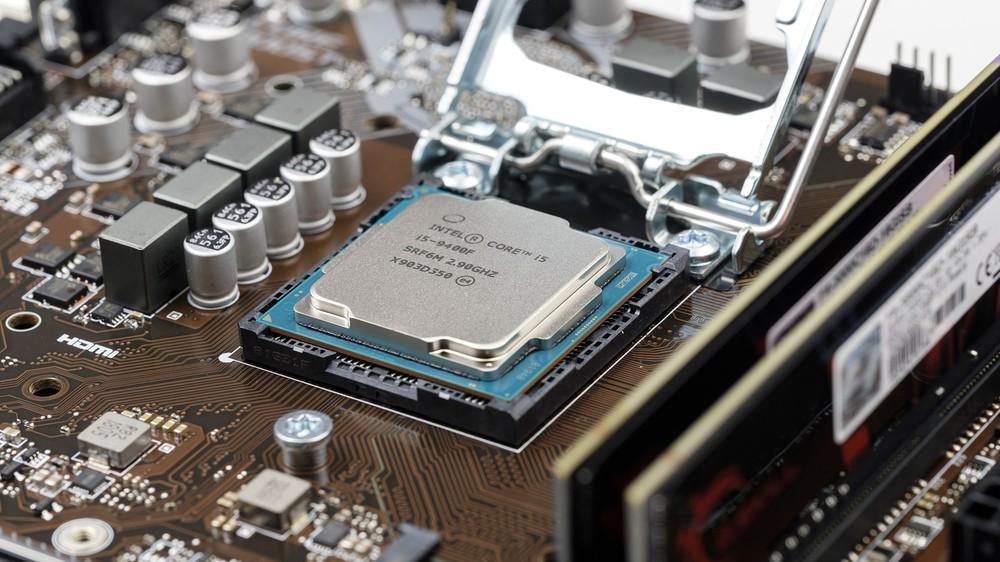 Intel ogłasza ambitne plany na przyszłość procesorów. Kontrowersyjne rozwiązanie