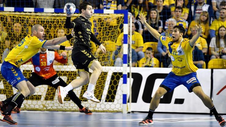 LM piłkarzy ręcznych: Zwycięstwo PGE Vive nad THW Kiel