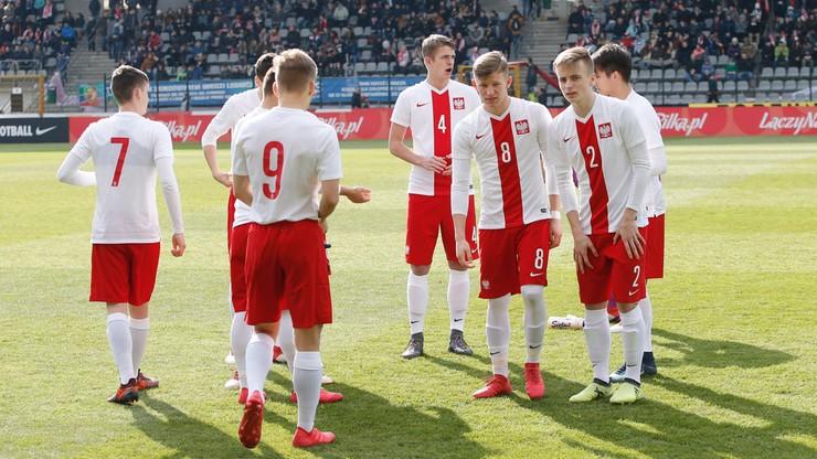 El. ME U-19: Polska awansowała do kolejnej rundy