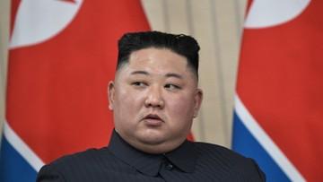 Korea Płn. wystawiła rachunek na 2 mln dolarów za leczenie amerykańskiego studenta Otto Warmbiera
