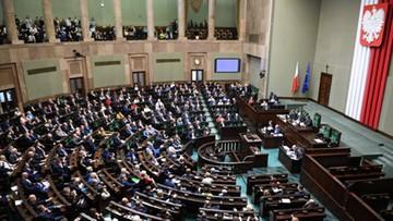 Sejm przegłosował wyższe kary za pedofilię. Zbrodnie nie będą się przedawniać