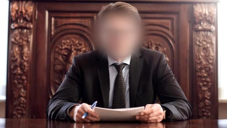 Niepołomice: akt oskarżenia przeciw burmistrzowi. Chodzi o nieprawidłowości przy przetargu
