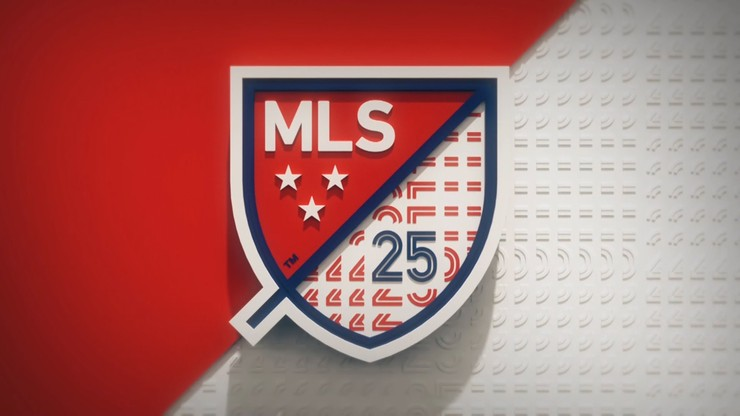 Magazyn MLS. Transmisja na Polsatsport.pl i w Polsacie Sport Extra