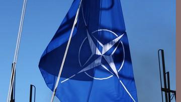 Rosja zapowiada reakcję na przyjęcie Czarnogóry do NATO