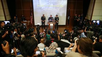 Zabójstwo Kim Dzong Nama. Malezja chce przesłuchać dyplomatę z Korei Płn.