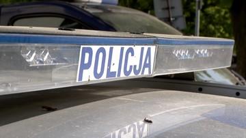 NSZZ Policjantów: policjant nie powinien być zwolniony pod wpływem mediów