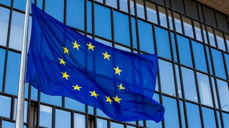 37 miliardów euro na walkę z pandemią koronawirusa. PE poparł propozycje KE