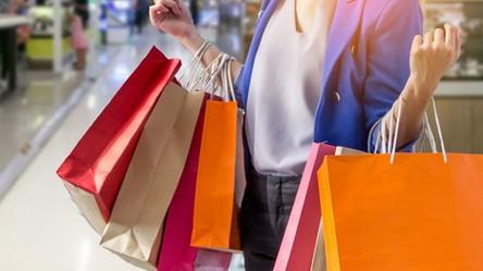 Zakupy online są znacznie gorsze dla środowiska naturalnego od tradycyjnych