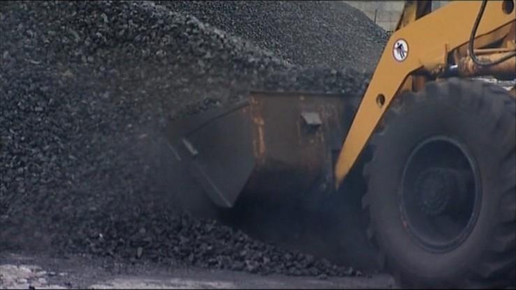 """Górnicza spółka odwołała się ws. słów o """"mafii"""" rządzącej górnictwem"""