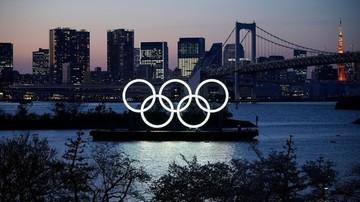 Tokio 2020: Perenc pożegnała się z igrzyskami po dogrywce