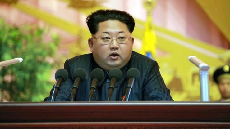 ONZ: Korea Północna czerpie zyski z niewolniczej pracy poza granicami kraju