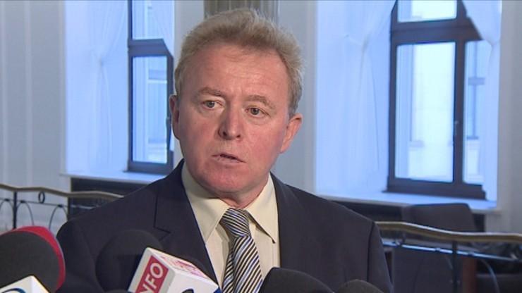 Polski kandydat na unijnego komisarza może mieć konkurencję. Tekę rolnictwa chcą też Włosi