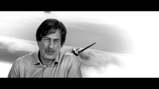 Marek Fiedler o filmie Dywizjon 303