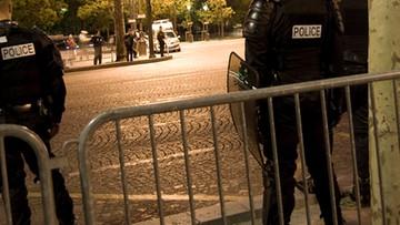 Państwo Islamskie wezwało do ataków na USA, Europę, Australię i Rosję