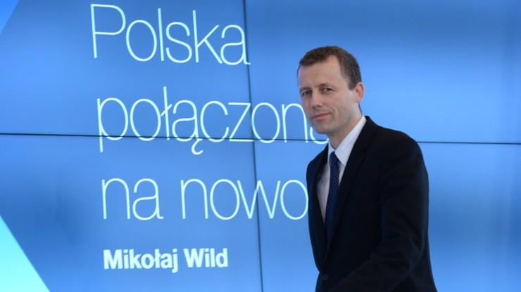 """""""Pierwszy samolot odleci z Centralnego Portu Komunikacyjnego w połowie 2027 roku"""""""
