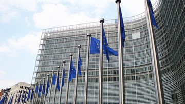 Inicjatywa KE o swobodnym przepływie danych może być zagrożona