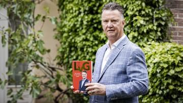"""Iwanow: Czy """"Żelazny Tulipan"""" odbuduje potęgę Holandii?"""