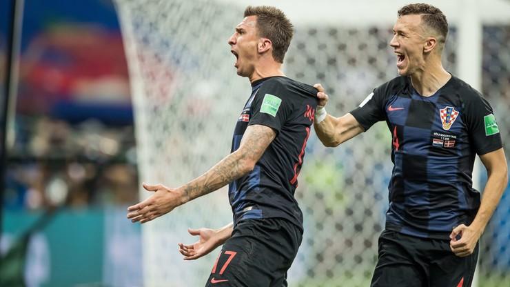 """Bayern Monachium wykupi Chorwata? """"Porozmawiamy o transferze"""""""