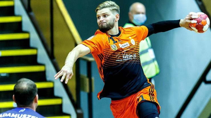 PGNiG Superliga mężczyzn: Rusza nowy sezon z nowymi zasadami
