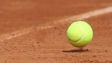 Tenisowy turniej w Madrycie odwołany. Przyczyną pandemia