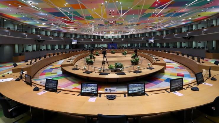 Setki mld euro, by pobudzić gospodarkę. Rusza szczyt UE