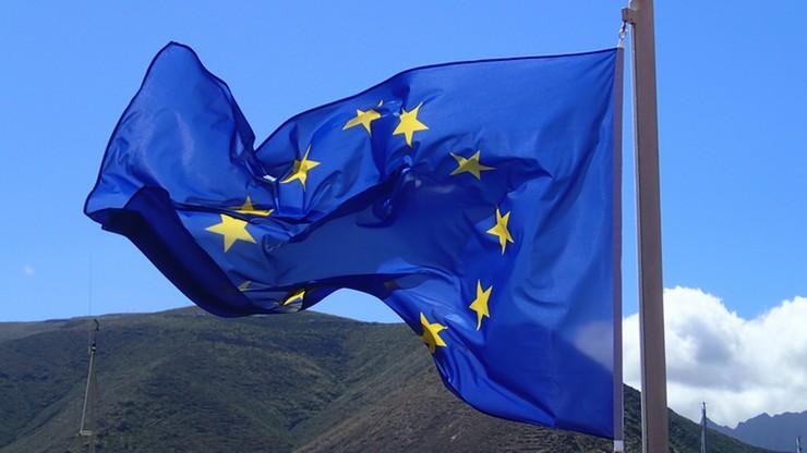Grecja, Bułgaria, Rumunia za przyjęciem Serbii do UE