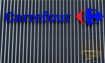 Nieoficjalnie: Francja zablokowała przejęcie Carrefoura