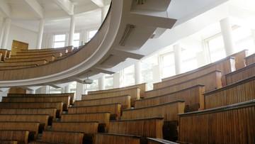 Ranking studiów MBA w Polsce. SGH na pierwszym miejscu