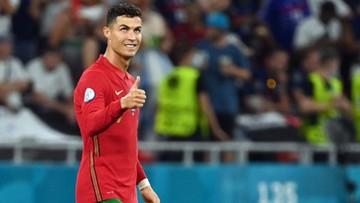 Spektakl z golami czterema. Bohaterami Ronaldo i Benzema