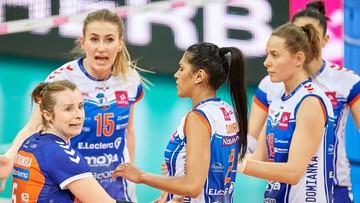 Wielka gwiazda siatkarskiego rozegrania w przyszłym sezonie zagra w Polsce!