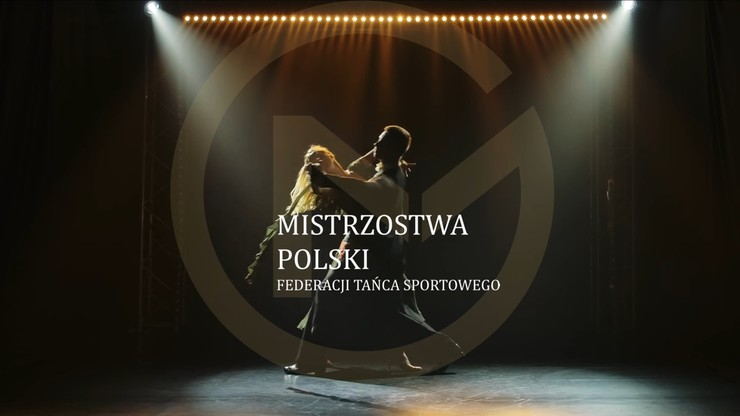 Mistrzostwa Polski FTS - Sierpc 2020. Transmisja na Polsatsport.pl