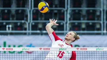 Noty za mecz Polska - Bułgaria. Dwóch siatkarzy z najwyższą oceną