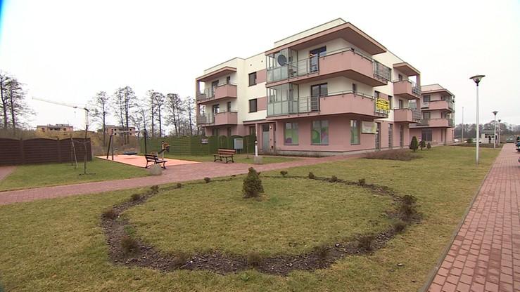 Dopłaty w programie Mieszkanie dla Młodych skończą się za 3 miesiące - ostrzegają analitycy