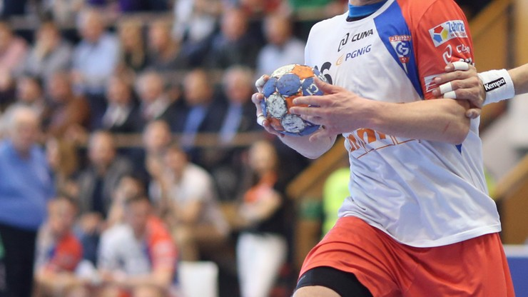 Puchar EHF: Górnik Zabrze i Azoty Puławy poznały potencjalnych rywali