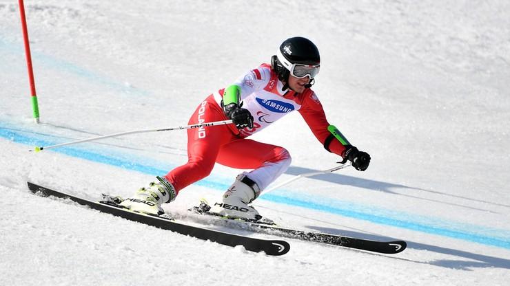 Pjongczang 2018: Bez medalu w koronnym slalomie